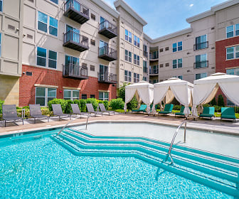 Remy Apartments, Bowie, MD