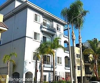 11923 Darlington Avenue #302, Pacific Palisades, CA