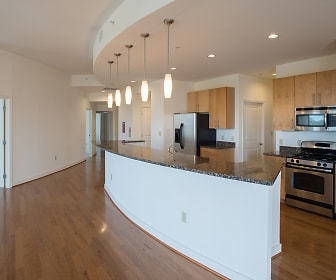 4 Bedroom Apartments For Rent In Foggy Bottom Washington District Of Columbia 3 Rentals