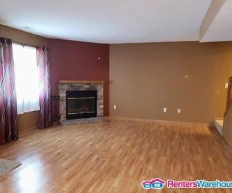 Living Room, 15955 Granada Ave