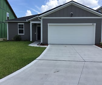 3071 Creek Village Lane, Hollister, FL