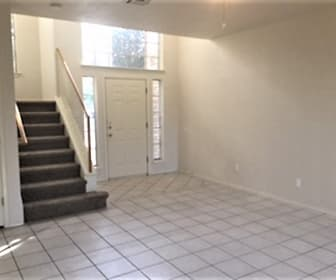 17109 Tobermory Drive, Windermere, Pflugerville, TX