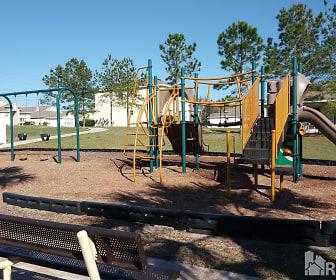 Playground, 8480 Southern Charm Cir