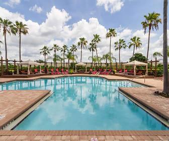 Montevista at Windermere, Doctor Phillips, FL