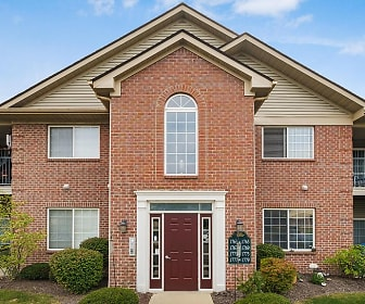 1763 Fortstone Ln Columbus, OH 43228, Galloway, OH