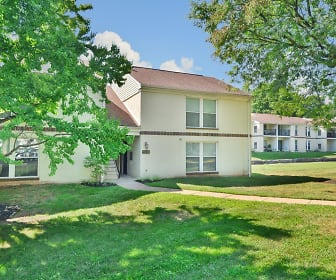Willowbrook Apartments, Norristown, PA