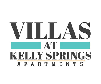 Villas at Kelly Springs, Taft, TN