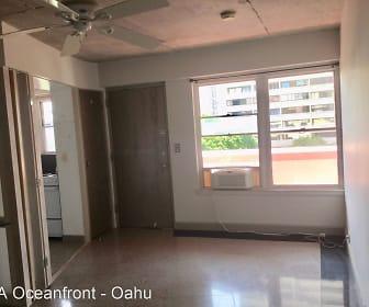 2118 KUHIO AVE #603, Waikiki, Honolulu, HI