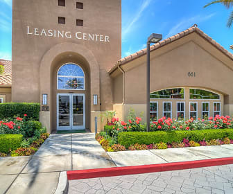Leasing Office, Emerald Isle Senior Living +55