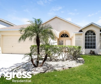 9042 Egret Cove Cir, Clair Mel City, FL