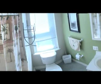 Bathroom Pic .PNG, 2260 North 15th Street