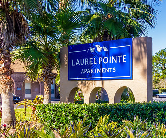 Laurel Pointe, 32207, FL
