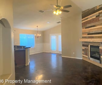 8704 10th St, Reese Center, TX