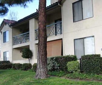 Casa Bernardo, Rancho Bernardo, San Diego, CA