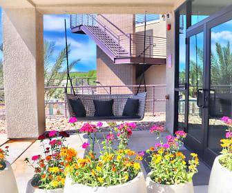 The Place at Riverwalk, Whitmore Elementary School, Tucson, AZ