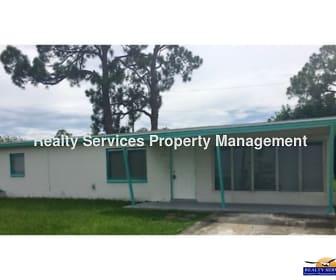 127 Alabama Rd S, Lehigh Acres, FL