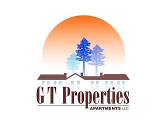 GT Properties, Goshen, IN