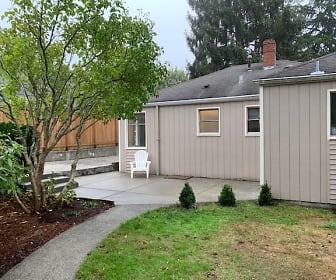 4523 - 49th Ave SW, West Seattle, Seattle, WA