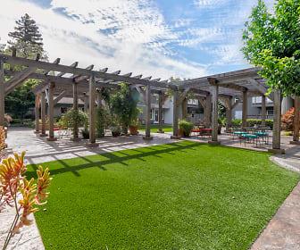 Coffeetree Apartments, Loma Verde, San Jose, CA