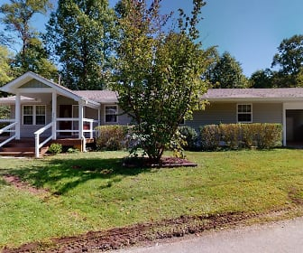 3511 Willow Creek Road, Etowah, NC