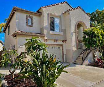 3116 Promenade, Jim Thorpe Fundamental Elementary School, Santa Ana, CA