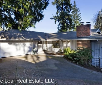 16701 SE 23rd Place, Bellevue, WA