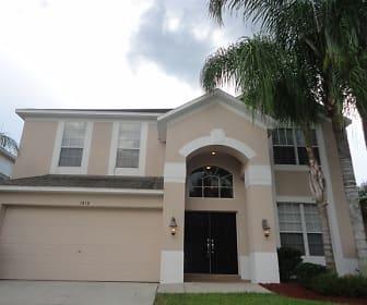 1415 Loretto Circle, 33556, FL