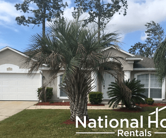 10316 Wood Dove Way, Northwest Jacksonville, Jacksonville, FL