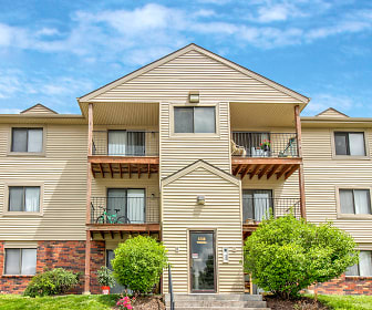 Southwinds Apartment Homes, 68157, NE