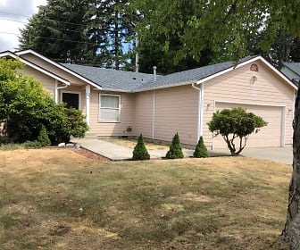 5923 Cherokee Loop SE, Grand Mound, WA