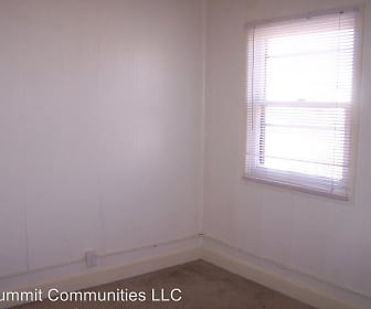1515 7th Ave., 80631, CO