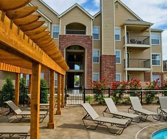 Tuscany Place, Wolfforth, TX