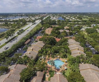 Quiet Waters Apartment Homes, Hillsboro Ranches, FL