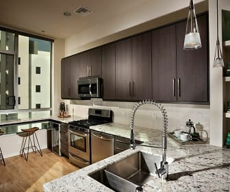Lofts For Rent In Glendale Ca Apartmentguide Com