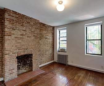 92 Wyckoff Street, South Brooklyn, New York, NY