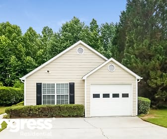 1310 Waterton Trl, Douglasville, GA