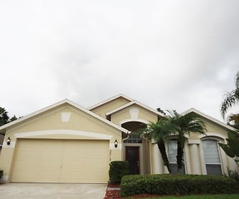 30719 Tremont Drive, Meadow Point, Wesley Chapel, FL