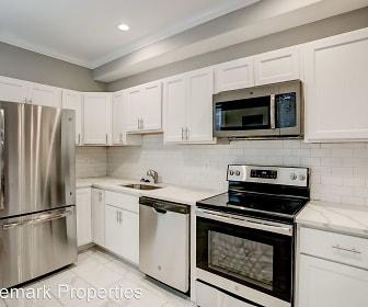 2119 Bank Street, Upper Fells Point, Baltimore, MD