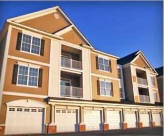 310 Newark Avenue (Bradley Beach Apartments), Bradley Beach, NJ