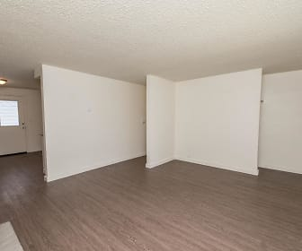 Living Room, Bryant Village