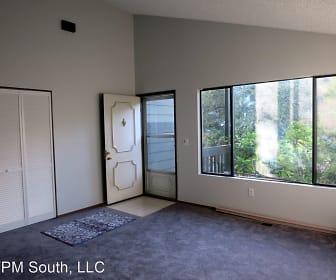25312 45th Ave S, Scenic Hill, Kent, WA