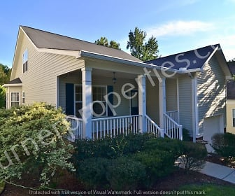 412 Canal Place Drive, Columbia, SC