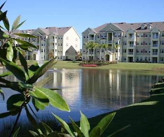 Cane Island, Kissimmee, FL