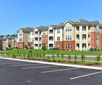 The Villages at Westford, Apex, NC