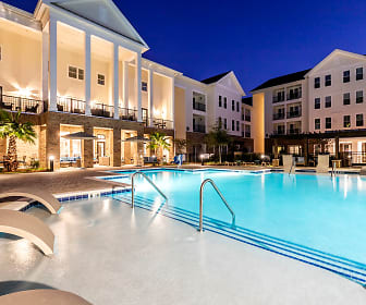The Grove at Carolina Park, Mount Pleasant, SC