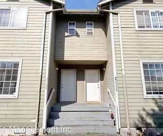 2109-2111 HARRIS AVE, Bellingham, WA