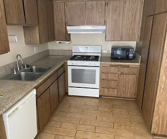 Kitchen, 2143 W. Avon Circle