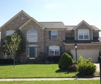3745 Southbrook Drive, Carlisle, OH