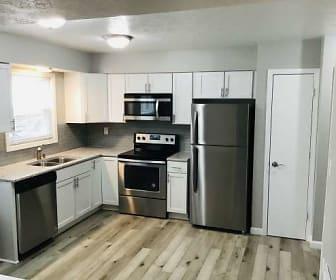 APM Properties, 47907, IN