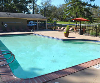 Pool, Autumn Ridge Apartment Homes